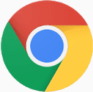 _ChromeIcon.png